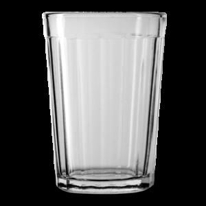 Glāzes