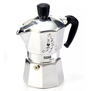 Kafijas trauki