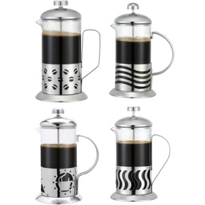 Kafijas kanna 1000ml