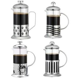 Kafijas kanna 800ml
