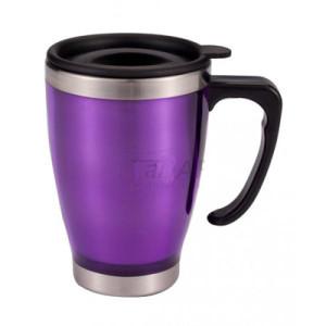 Termokrūze Musa violeta 400ml