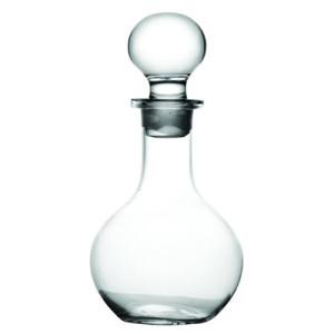 Stikla karafe 150ml Neman