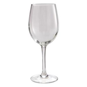 Vīna stikla glāze 360ml La Cave