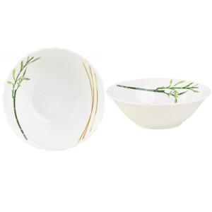 "Salātu bļoda ""Bambus"" 23cm"
