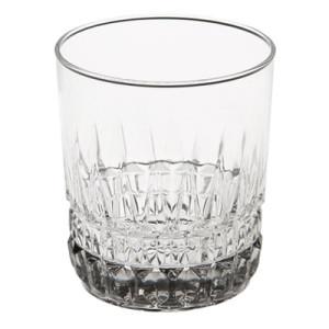 """Stikla glāzes """"Imperator"""", 6gab."""