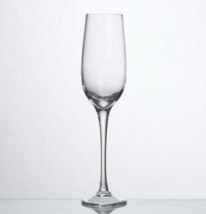 Šampanieša glāzes 180ml, 6gab