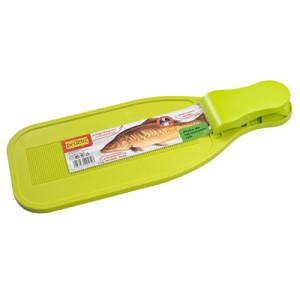 Dēlis zivs tīrīšanai Fishy