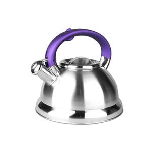 Tējkanna Orinoko 3L Violet