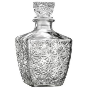 Stikla karafe RESERVA 850ml