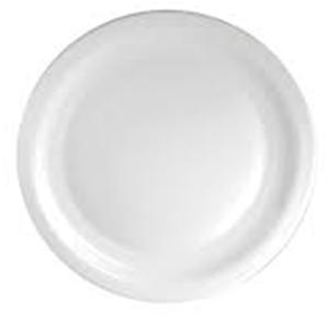 Šķīvis 19cm PERFORMA