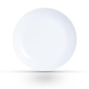 Šķīvis DIWALI - 2 veidi