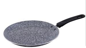 Pankūku panna 24 cm